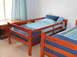 bed frametwin bed frames for boys dyffdswu twin bed frames for boys amusing cool kid beds design