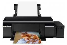 <b>Принтер Epson L805</b> — купить по выгодной цене на Яндекс ...