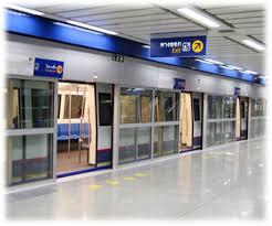 Bildergebnis für metro bangkok