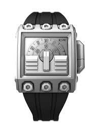 rsw mens 7120 ms r1 5 00 outland grey ip automatic watch luxury rsw mens 7120 ms r1 5 00 outland grey ip stainless steel automatic watch