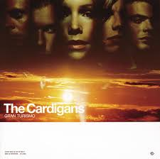 <b>Gran Turismo</b> - Album by The <b>Cardigans</b> | Spotify