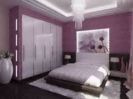 bedroom paint colors bedrooms bed color bedroom paint color advice bedroom paint color advice bedroom paint co