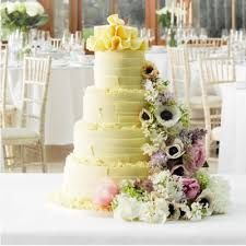 Image result for marks and spencer wedding cake