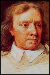 「Oliver Cromwell」の画像検索結果