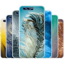<b>Чехлы</b> для мобильных телефонов, <b>чехлы</b> и обложки для <b>Huawei</b> ...