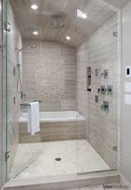 bathroom design brings two spaces togetherbathtub in the shower bathroompersonable tuscan style bed high
