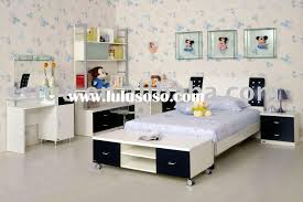 awesome kids bedroom sets lulusoso with kids bedroom sets bed room sets kids