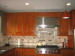 Kitchen Backsplash Furniture Creative Choice For Kitchen Tile Backsplash Ideas