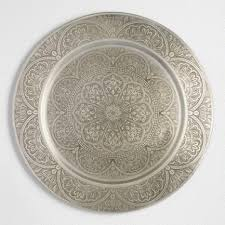 modern kitchen accessories decor square metal metal disc mandara wall decor  xxx vtifwidcvtjpeg metal disc mandara w