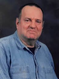 ontario obits obits ca the easy online obituary directory on friday 21 2017 john deyle of rodney passed away suddenly at the age of 74 beloved husband of annette neacutee oostveen for 52 years