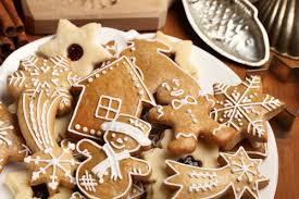 Αποτέλεσμα εικόνας για χριστουγεννιατικες ζυμες