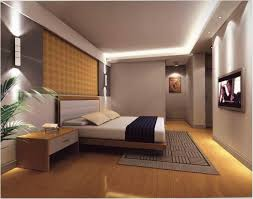 free custom bedroom ideas mens small bedroom ideas excellent with photos of mens small plans fre