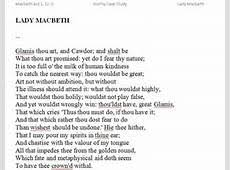 themes of macbeth essay   we can do your homework for you just askseode co