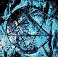 <b>XX</b>: <b>Two</b> Decades of Love Metal by <b>H.I.M.</b> | Vinyl LP | Barnes & Noble®