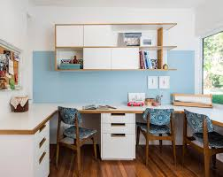 cool home office furniture adelaide st house trendy home office photo in gold coast tweed built in office furniture ideas