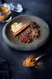 How to make authentic Chinese <b>Five</b> Spice | Feasting At Home