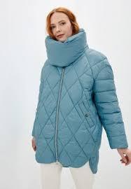 <b>Odri Mio</b> — купить в интернет-магазине Ламода