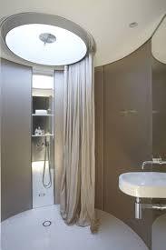 bathroom modern bathroom lighting design with futuristic style ideas wonderful sydney tusculum residence smart deluxe bathroom lighting design