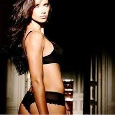 <b>Victoria secret</b> lingerie.