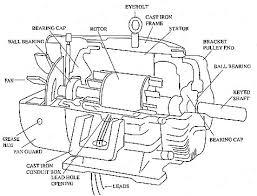 ac diagram nilza net on simple ac wiring diagram
