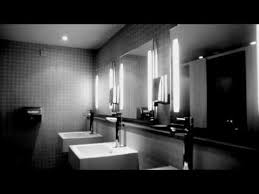 ARCHITECTS (UK) - <b>Early Grave</b> (OFFICIAL VIDEO) - YouTube