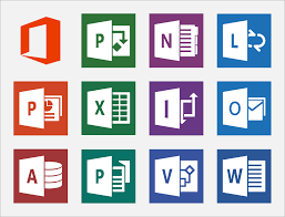 microsoft office 2013 icons by carlosjj com on microsoft office 2013 icons by carlosjj com on