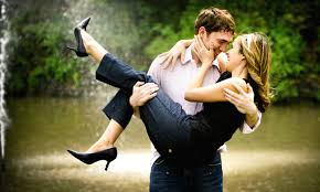 Image result for romance