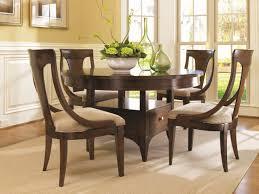 7ft dining table: hooker furniture hooker furniture abbott place rectangle dining set w slat back