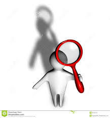 job shadow clipart clipartfest 3d person shadow seeking