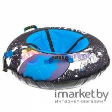 <b>Тюбинг SnowShow X-line Snowboard</b> купить в Минске, цена в ...