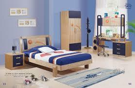 bedroom kids furniture sets cool bunk beds for teens queen teenagers modern bedroom kids bed set cool bunk beds