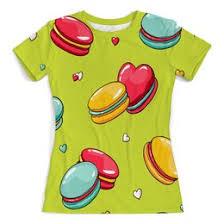 Толстовки, кружки, чехлы, футболки с принтом женская, а также ...