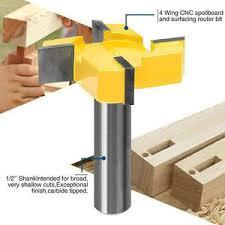 Купите particle board <b>wood</b> онлайн в приложении AliExpress ...