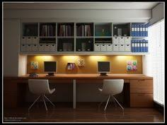 interior home office interior design ideas with simple desk design with bookshelves design and wooden flooring for workspace design with home office amazing home office office