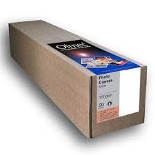 Olmec OLM35R44 | Photo <b>Canvas Matte</b> 350gsm | Inkjet <b>Canvas</b> ...