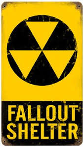 Image result for toxic fallout