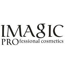 <b>Imagic</b> Cosmetics - Shop | Facebook