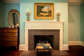 big master bedrooms couch bedroom fireplace: bedroom fireplace decorating ideas photo master