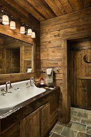 1000 images about new bathrooms on pinterest barn wood you are my and bathroom bathroom winsome rustic master bedroom designs