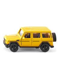 Модель автомобиля <b>Mercedes</b>-<b>Benz</b> G65 AMG <b>SIKU</b> 4809037 в ...