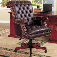1000 images about workspace office on pinterest reclining office chair comfortable office chair and modern office chairs bedroomravishing leather office chair plan