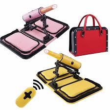 Electric Vibrators <b>Powerful</b> 10 Speed Vibration <b>AV</b> Massager USB ...