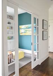 1000 ideas about office playroom on pinterest vanities playrooms and offices amazing playroom office shared space
