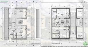 Pallet House Construction Plans  houses interior designs    Pallet House Construction Plans
