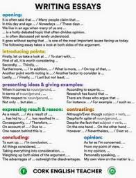 writing an essay texts and dr who on pinterest writing essays connectors and phrases