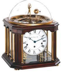 Интерьерные <b>часы Hermle</b>. Выгодные цены – купить в Bestwatch.ru