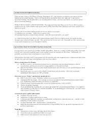public policy analyst resume cipanewsletter cover letter quantitative analyst resume quantitative analyst