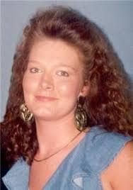 Pamela Elaine Camp Conley, 40, of Chickamauga, Ga., died on Sunday, ... - article.133480
