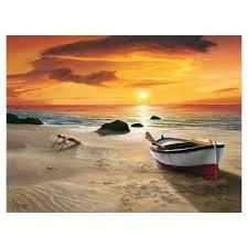 Αποτέλεσμα εικόνας για πίνακες ζωγραφικής