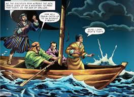 Resultado de imagem para Biblia em açao